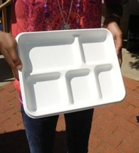 compostable-lunch-tray