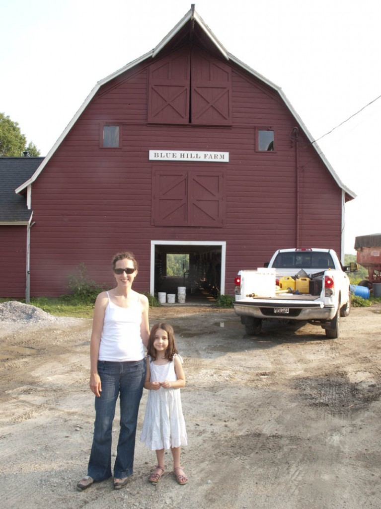 7-25-09-blue-hill-farm_65