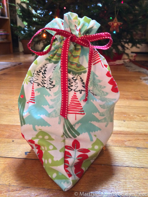 fabric bags-2